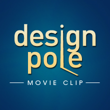 designpole - MOVIE CLIP -