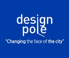 Designpole